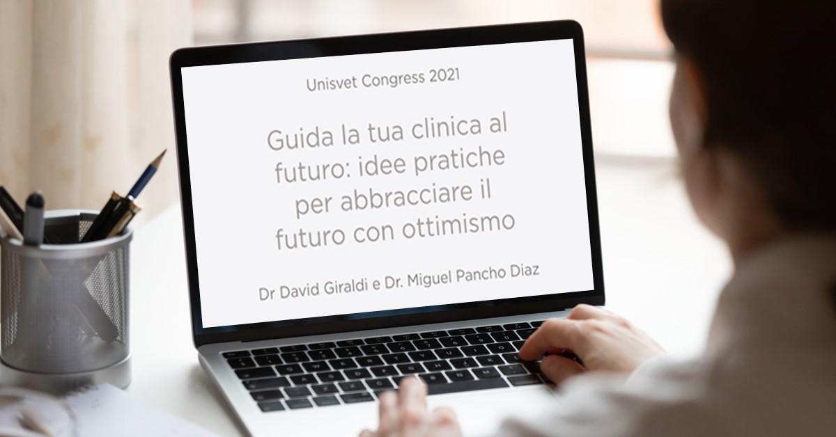 Come Guidare La tua Clinica Al Futuro